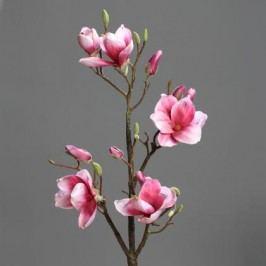 Magnólie 116cm Barva: růžová