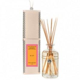 Votivo Difuzér vonný pink mimosa 125ml