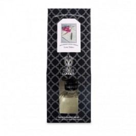 Bridgewater Candle Company Difuzér vonný love notes 125ml