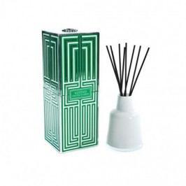 Bridgewater Candle Company Difuzér vonný gracious green 227ml