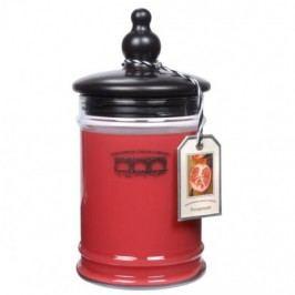 Bridgewater Candle Company Vonná svíčka Pomegranate Velikost: 524g