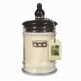 Bridgewater Candle Company Vonná svíčka lily of valley Velikost: 250g