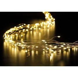 LED řetěz 350 světel 150cm