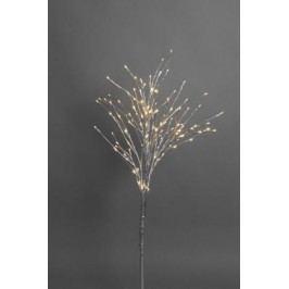 Strom LED 144 světel 120cm