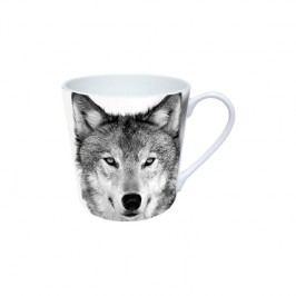 Hrnek Vlk