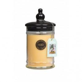 Bridgewater Candle Company Vonná svíčka ALOHA SUMMER Velikost: 524g