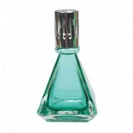 Greenleaf Katalytická lampa Aquamarine