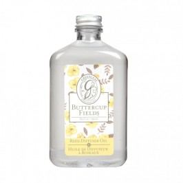 Greenleaf Vonný olej do difuzéru Buttercup Fields 250ml