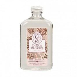 Greenleaf Vonný olej do difuzéru Dream Blossom 250ml