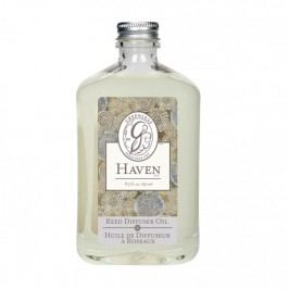 Greenleaf Vonný olej do difuzéru Haven 250ml