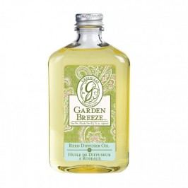 Greenleaf Vonný olej do difuzéru Garden Breeze 250ml