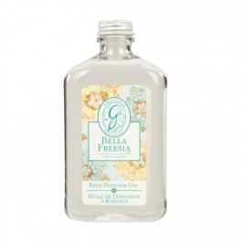 Greenleaf Vonný olej do difuzéru Bella Freesia 250ml