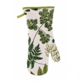Ulster Weavers Kuchyňská rukavice Foliage
