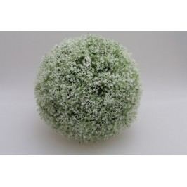 Kopr dekorativní koule 25cm
