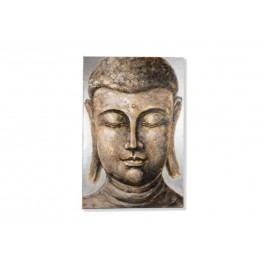 Obraz Buddha 100x150x4cm