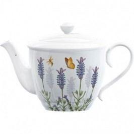 Creative Tops Konvička Lavender porcelán 1,25l ID5151812