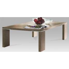 Artium Konferenční stolek 138x80x38cm