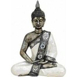 Buddha | 20x10x27cm