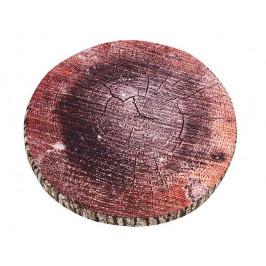 Holz, optika dřeva, průměr 40 cm