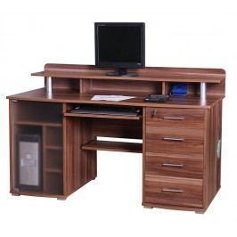 Psací stolek Asko nabytek - PICASSO