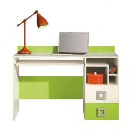 Levný psací stůl Asko LABYRINT LA18