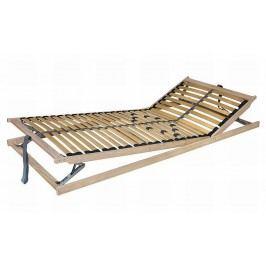 ASKO nastavitelný rošt do postele 90x200 cm