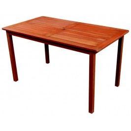 Zahradní stůl Asko MALAYA 8314