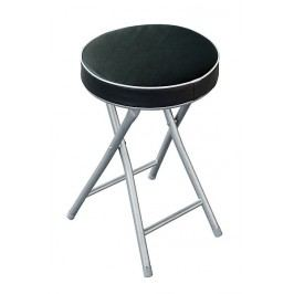 Jídelní židlička Asko nabytek FS4759
