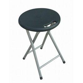 Asko mala jídelní židle LY0134