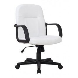 Kancelářská židle Asko EDAM