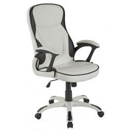Židle do kanceláře Asko FS5179