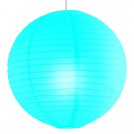 Závěsné světlo Asko JAPAN 33200116