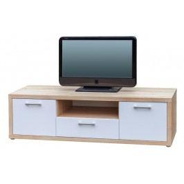 Elegantní TV stolek Asko NOVA RTV 150