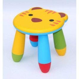 Dětská židle PS7885