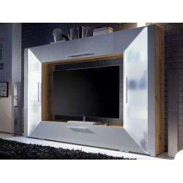 Obývací stěna EDGE