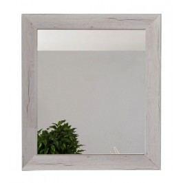 Zrcadlo do předsíně Asko JAMBO 54-050-G7