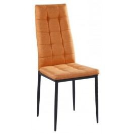 Asko Jídelní židle