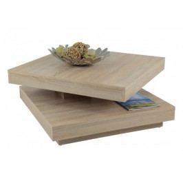 Designový konferenční stolek BEN 063408