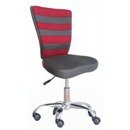 Dětská židle ke stolu Asko