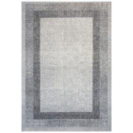 Krémový koberec CHESTER 1215/95 160x230