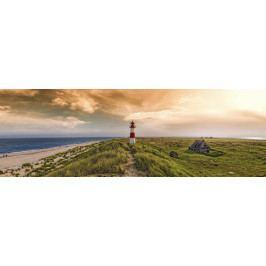 Cleo - Lighthouse 150x50 cm