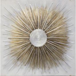 Rimbo - Shine 100x100 cm
