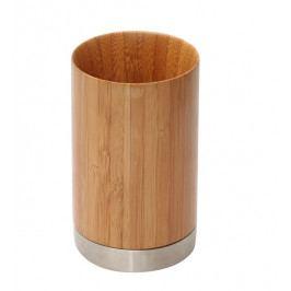Bonja 282330, bambus/kov