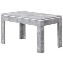 Stone, 140x80 cm, rozkládací