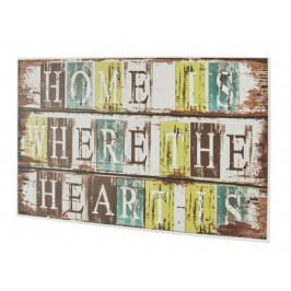 Home Heart 44920