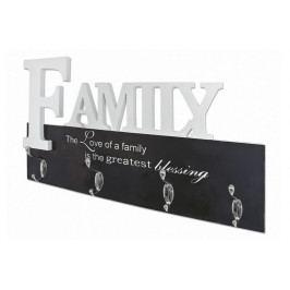Family 28307