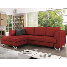 Mohito Mini OTM-2, červená tkanina