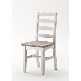 Jídelní židle LOTUS