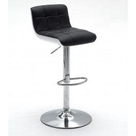 Barová otočná židle BOB