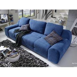 Rozkládací pohovka BANDERAS 2 Big sofa